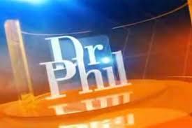 dr-phil-20