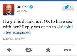 dr-phil-6
