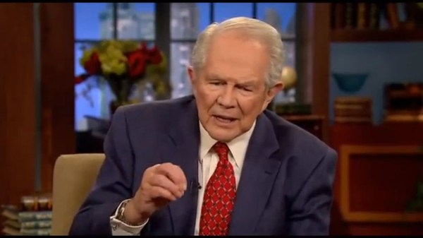 Top 15 Richest and most Successful Pastors In the World (We