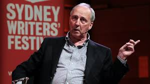 paul-keating-11