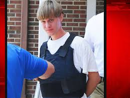 dylann-roof-3